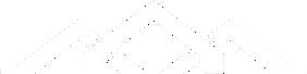 Braunschweiger Immobilien Handelshaus Logo